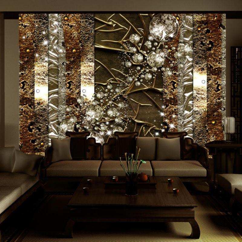fototapeta wirtuozeria. Black Bedroom Furniture Sets. Home Design Ideas