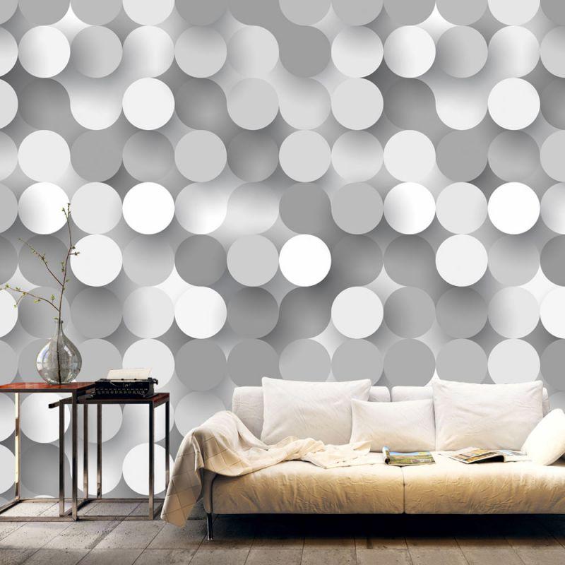 najpopularniejsze obrazy fototapety swiat. Black Bedroom Furniture Sets. Home Design Ideas