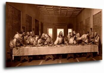 Obrazy Religijne Swiat Obrazow Pl