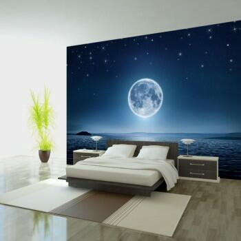 Niebo fototapety na cian swiat - Murales camera da letto ...