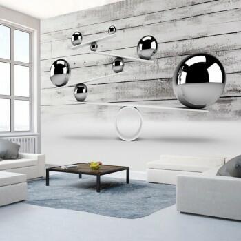 Fototapety 3d przestrzenne tr jwymiarowe swiat for Negozi online design