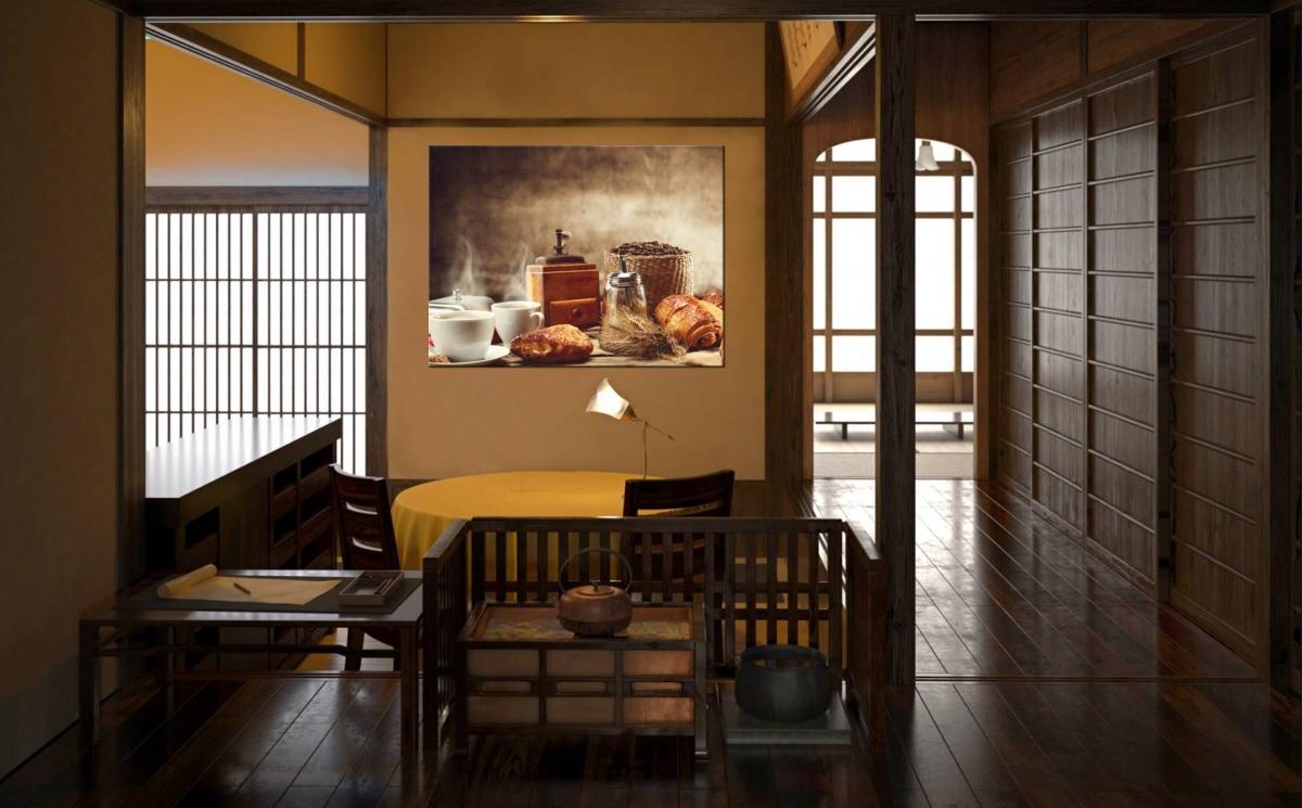 Obrazy Do Kuchni Obrazy Na Płótnie Fototapety I
